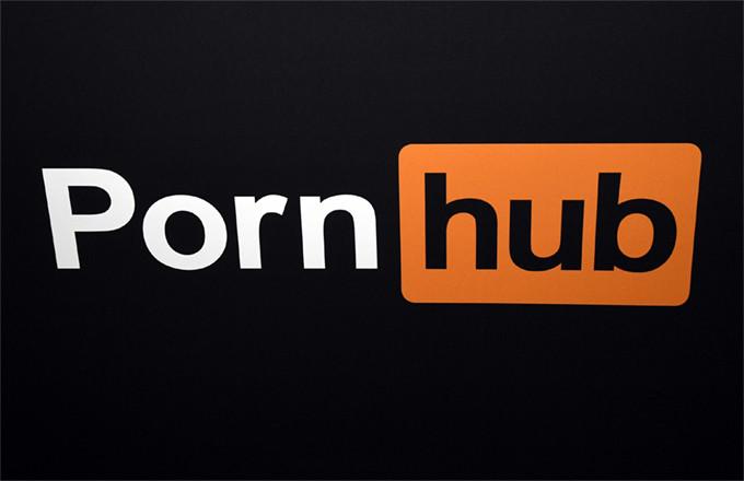 Debeli crni seks video